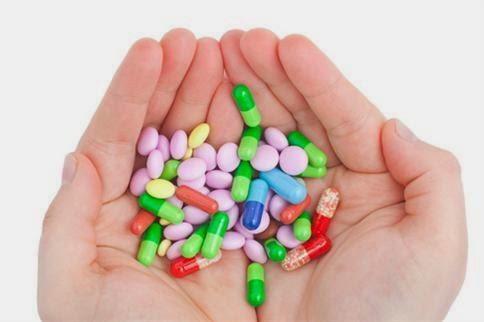 蔡友倫泌尿科醫師: 前列腺肥大的藥物治療