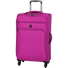Luggage nellore