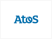 ATOS Interview Experience 2016.