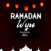 Download Audio | Wyse - Ramadhan