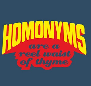 Funny Grammar Jokes