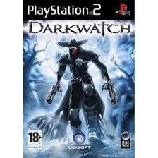 Download ISO Darkwatch PS2 Torrent pt-br  Baixar Grátis Jogo