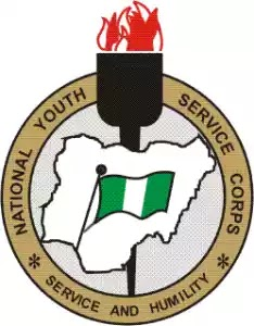 NYSC Notice To 2016 Prospective Batch B Corps Members