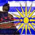 Οι Ρώσοι Κατάσκοποι, Η Προδοσία Της Μακεδονίας Και Το Άγιον Όρος