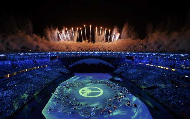 el-tema-ecologico-se-apodero-de-las-olimpiadas-Brasil-2016