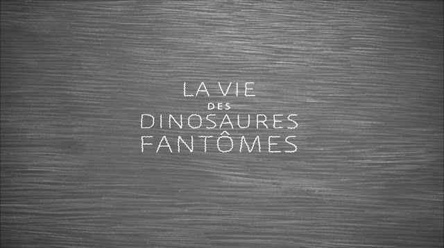 projet-animations-dinosaures-fantomes
