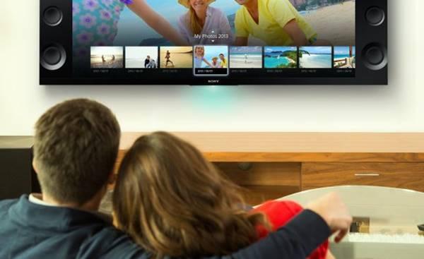 Smart TV Sony ou LG: veja qual marca tem os melhores modelos