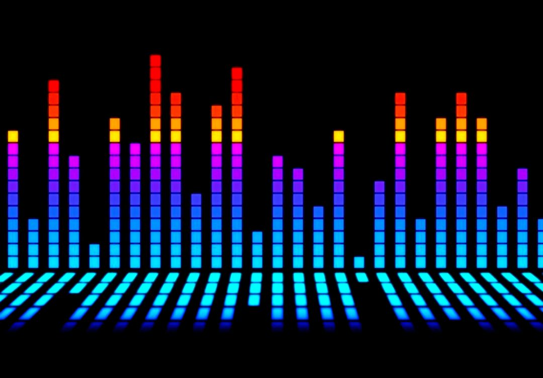 Get Equalizer Music Player - Microsoft Store