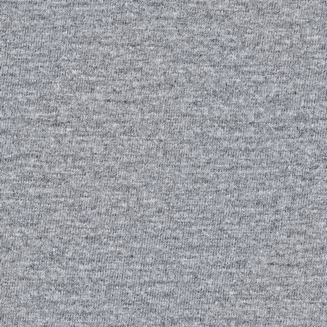 Fabric Texture Seamless 2048 x 2048