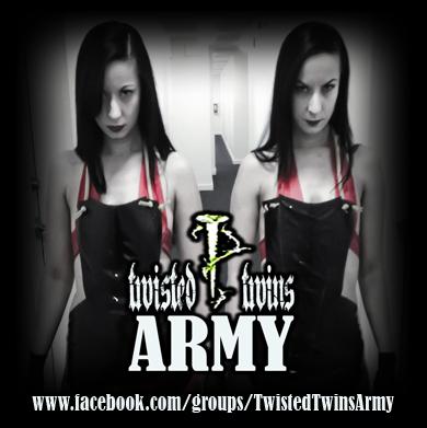 www.facebook.com/groups/TwistedTwinsArmy/