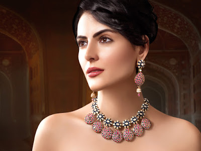 jewellery-tips-for-season