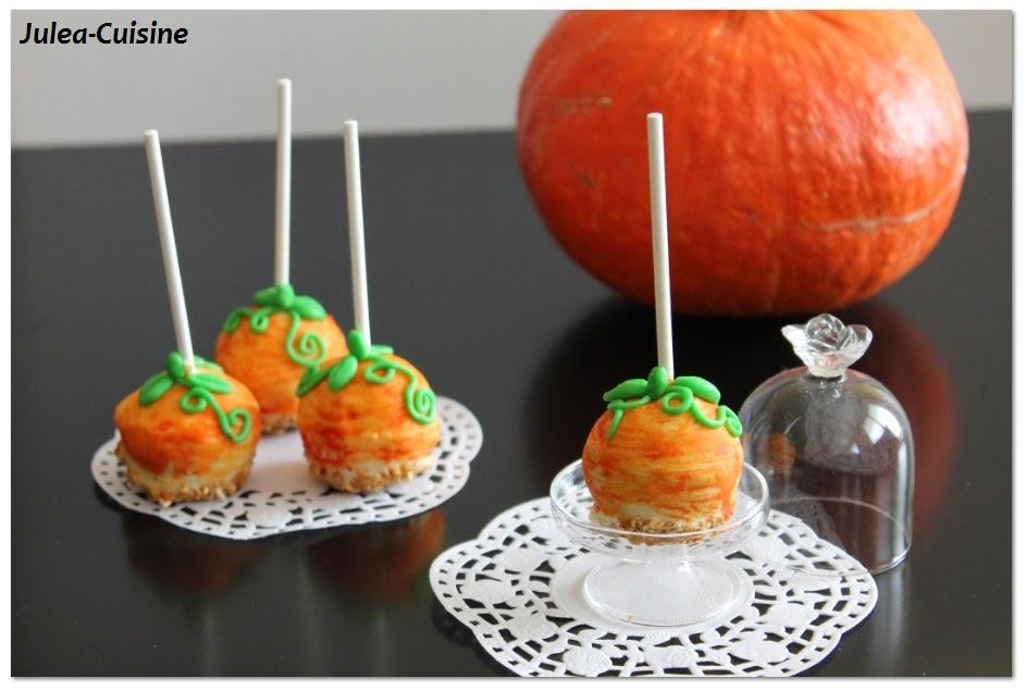 Recette De Cake Pop Avec Beurre