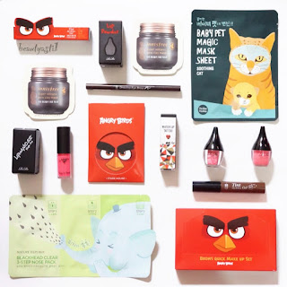 althea-indonesia-althea-korea-beauty-hampers.jpg