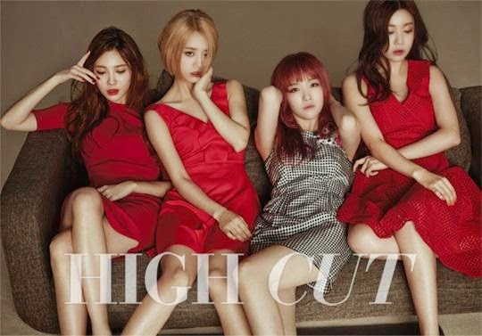 girls-day-high-cut-fotograflari-kpopturk
