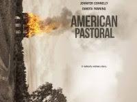 Film American Pastoral (2016) Subtitle Indonesia Terbaru