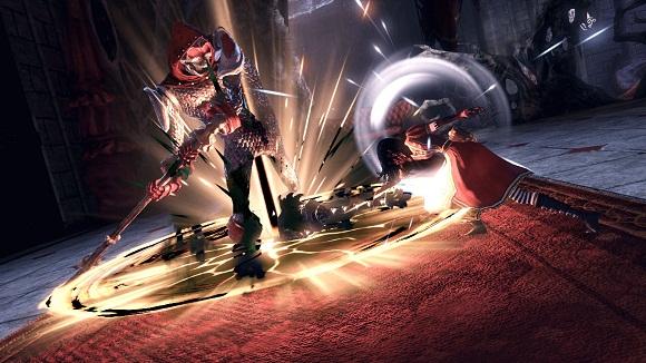 alice-madness-returns-pc-screenshot-www.ovagames.com-5
