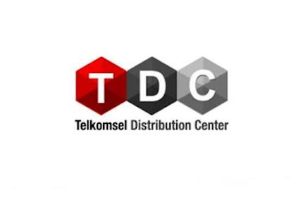 Lowongan Kerja TDC Rimbo Panjang Oktober 2018