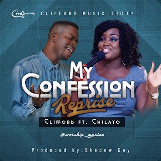 http://www.unikempire.com.ng/2017/07/Unik-Muzik-Clifford-Chilayo-My-Confession.html
