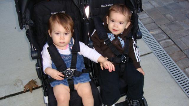 Best-Maclaren-Double-Stroller