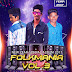 Folkmania Vol. 3 New Year Special 2017