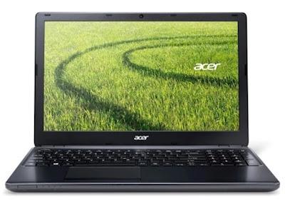Acer ES1 131 C27P