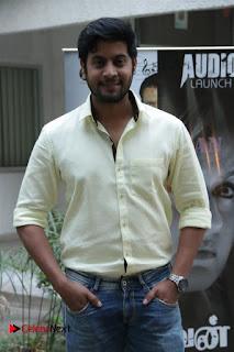 Yevanavan Tamil Movie Audio Launch Stills  0014.jpg