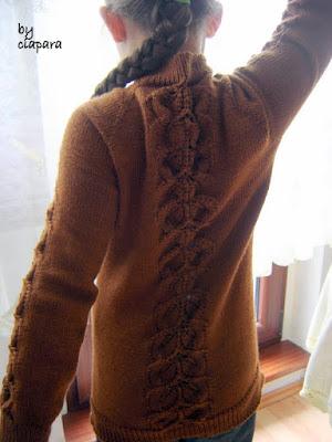 http://mojerobotkowanie.blogspot.com/2013/02/dziewczyny-lubia-braz-wyniki.html