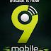 Etisalat changed name to 9mobile.