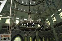 lampu+gantung+masjid+02
