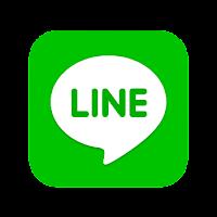 Kontak LINE HAYARDIN