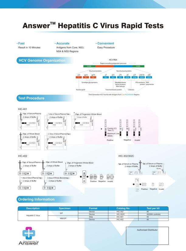 Alat imagin 200 dsm medika lab answer rapid ccuart Images