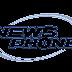 Νewsphone: Προχωρά στην σύσταση νέας ναυτικής εταιρείας