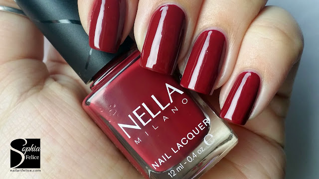 smalti one coat nella milano - chestnut road_02