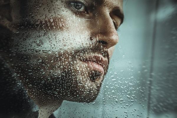 Η ζωή σου άνθρωπε χρειάζεται και τις καταιγίδες...Αλήθεια, είναι στιγμές που αξίζει να τις ζεις!