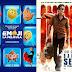 """Comienza la nueva temporada de Cine Municipal con """"Emoji, la película"""" y """"Barry Seal. El traficante"""""""