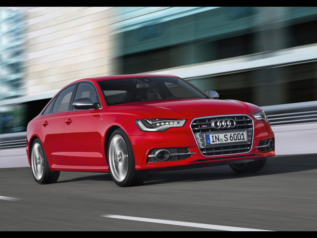 21 Gambar Modifikasi Mobil Audi A4 Terbaru Dan Terlengkap Motor Jepit
