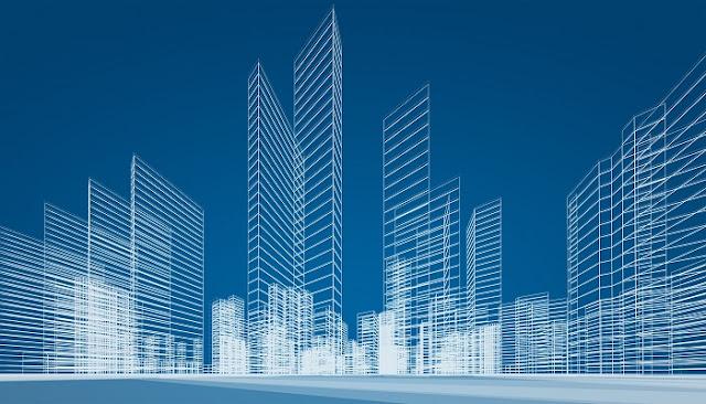 50 Kontruksi Bangunan yang Salah Perhitungan