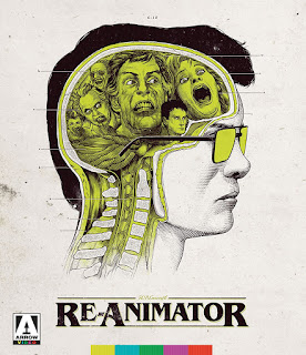 https://www.amazon.com/Re-Animator-2-Disc-Limited-Blu-ray-Jeffrey/dp/B072DR6FMY/ref=sr_1_1?ie=UTF8&qid=1502421426&sr=8-1&keywords=Re-Animator