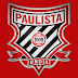 Na Conmebol eu estou! Paulista está na frente de 2 times da fase de grupos da Libertadores