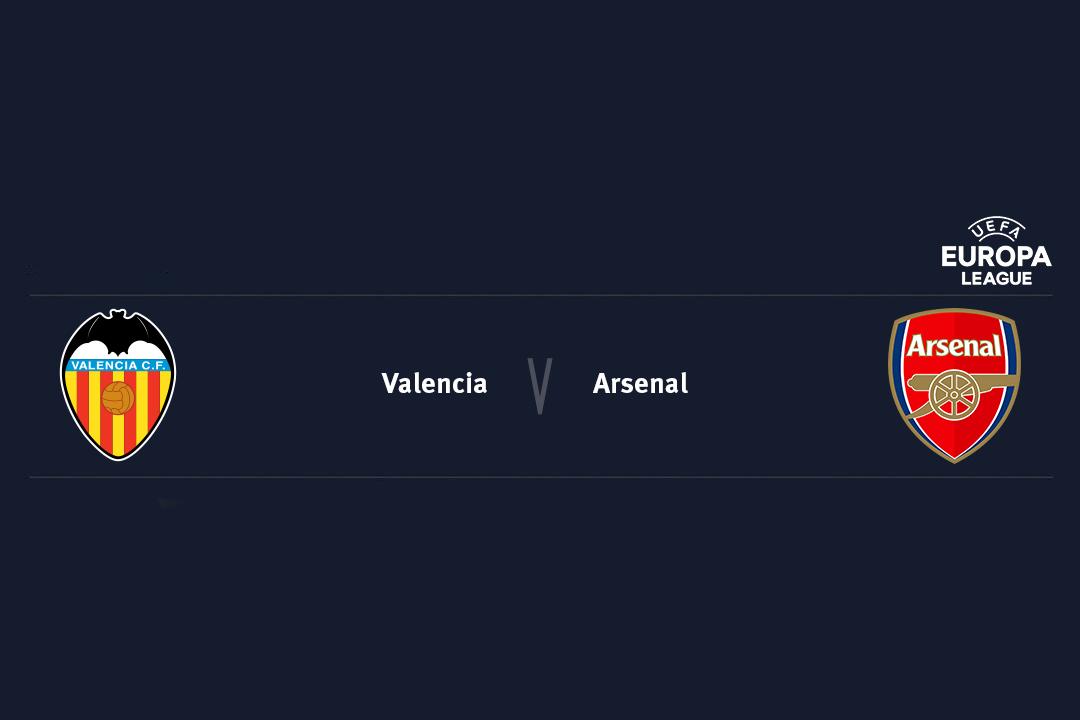 Valencia%2Bv%2BArsenal%2B%2528Europa%2BL