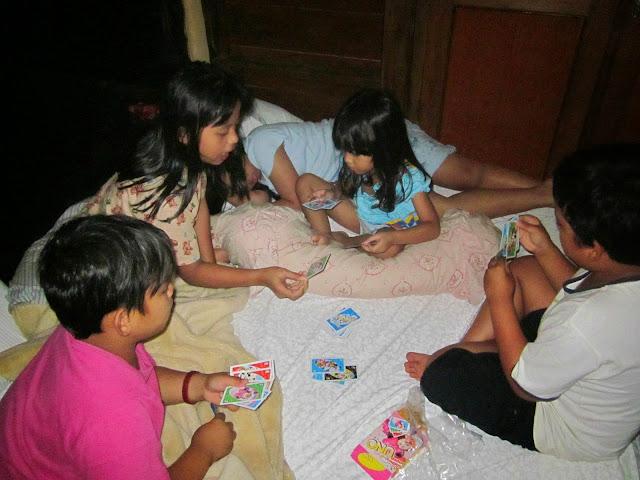board game, ngabuburit