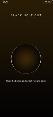 اسهل تطبيق لتحميل الفيديو من فيسبوك وانستغرام ويوتيوب على الايفون