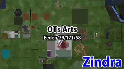 http://maps.secondlife.com/secondlife/Eeden/79/171/58