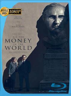 Todo el dinero del mundo (2017) HD [1080p] Latino [GoogleDrive]