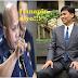 Col.Rafael Dumlao, pinapahanap na ni PNP chief Bato!!