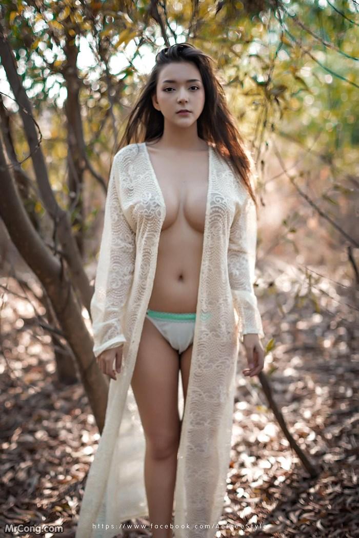 Image Girl-xinh-sexy-Thai-Lan-Phan-13-MrCong.com-0023 in post Những cô gái Thái Lan xinh đẹp và gợi cảm – Phần 13 (1059 ảnh)