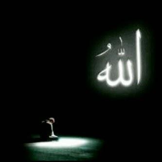 http://katakatalucugokil.blogspot.com/2014/07/doa-memasuki-bulan-ramadhan-paling-di.html