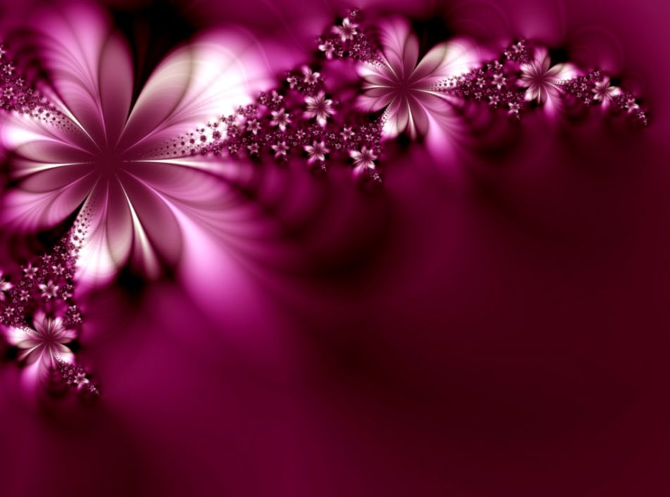 Background Flower Wallpaper Wallpapers Records