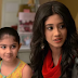 Very Shocking Twist In Star Plus Show Yeh Rishta  Kya Kehlata Hai