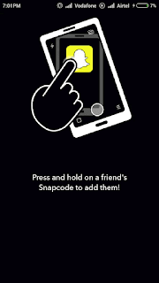 Dowmload Snapchat for Pc Windows 8